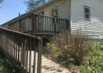 Foreclosed Home in HUTCHINGS COLLEGE RD, Sparta, TN - 38583