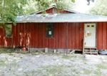 Foreclosed Home in MISTON TANK RD, Ridgely, TN - 38080