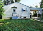 Foreclosed Home en LAKEVIEW DR, Rapid City, SD - 57702