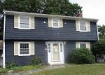 Foreclosed Home in LONESOME PINE RD, Cumberland, RI - 02864