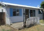 Foreclosed Home en NW 8TH ST, Ontario, OR - 97914
