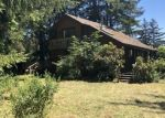 Foreclosed Home en WHALESHEAD RD, Brookings, OR - 97415