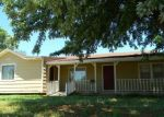 Foreclosed Home en W A AVE, Elk City, OK - 73644