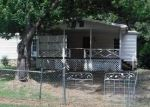 Foreclosed Home in COUNTY ROAD 2107, Bartlesville, OK - 74003