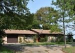 Foreclosed Home in S 12TH AVE, Madill, OK - 73446