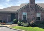 Foreclosed Home in CLERMONT CIR, Powell, OH - 43065