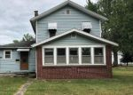 Foreclosed Home in ROCK ST, Hicksville, OH - 43526