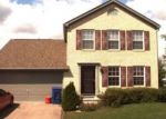 Foreclosed Home in FARMLAND DR, Delaware, OH - 43015