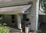 Foreclosed Home in S WARDELL ST, Uhrichsville, OH - 44683