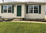 Foreclosed Home en ORCHARDVIEW RD, Independence, OH - 44131
