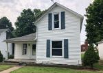 Foreclosed Home in W NORTH ST, Kenton, OH - 43326