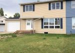 Foreclosed Home in CHELSEY DR, Glenburn, ND - 58740