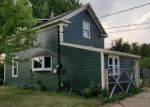 Foreclosed Home in 5TH AVE W, Dickinson, ND - 58601