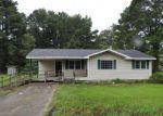 Foreclosed Home in MINEOLA DR, Washington, NC - 27889