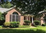 Foreclosed Home in CASHIE DR, Hertford, NC - 27944