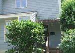 Foreclosed Home in S ESTES DR, Chapel Hill, NC - 27514