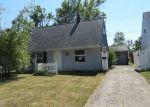 Foreclosed Home in VICKSBURG AVE, Tonawanda, NY - 14150