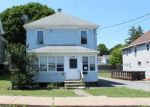 Foreclosed Home en COGSWELL AVE, Syracuse, NY - 13209