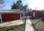 Foreclosed Home en E 9TH ST, Lordsburg, NM - 88045