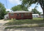Foreclosed Home in LOGAN ST, Beatrice, NE - 68310