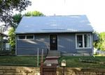 Foreclosed Homes in Great Falls, MT, 59405, ID: F4291796