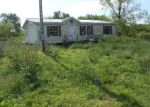 Foreclosed Home en STATE HIGHWAY WW, Verona, MO - 65769