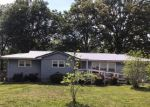 Foreclosed Home en WESTWOOD DR, Ironton, MO - 63650
