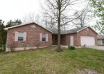 Foreclosed Home en LAFAYETTE CT, Columbia, MO - 65202