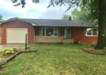 Foreclosed Home in S 11TH ST, Savannah, MO - 64485