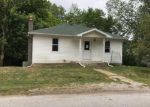 Foreclosed Home in MIDDLE ST, Fulton, MO - 65251