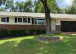 Foreclosed Home en JERE LN, Arnold, MO - 63010