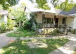 Foreclosed Home in S ADAMS AVE, Aurora, MO - 65605