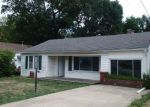 Foreclosed Home en COOPER ST, Chillicothe, MO - 64601