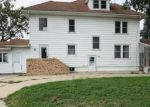 Foreclosed Home in 290TH ST, Maryville, MO - 64468