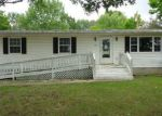 Foreclosed Home en STATE ROAD WW, Fulton, MO - 65251