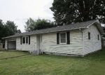 Foreclosed Home en W BAIN ST, Dexter, MO - 63841