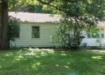 Foreclosed Home in 55TH ST NE, Rochester, MN - 55906