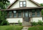 Foreclosed Home in 4TH ST SE, Willmar, MN - 56201