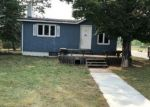 Foreclosed Home en BALSAM AVE NW, Cass Lake, MN - 56633