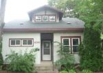 Foreclosed Home in 3RD AVE NE, Saint Cloud, MN - 56304
