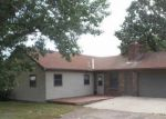 Foreclosed Home en N WALL LAKE DR, Fergus Falls, MN - 56537