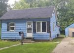Foreclosed Home en VIRGINIA AVE, Worthington, MN - 56187