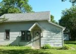 Foreclosed Home in MEEKER AVE W, Eden Valley, MN - 55329