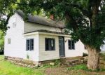 Foreclosed Home in S HEMLOCK ST, Evart, MI - 49631