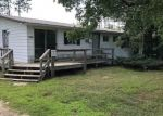 Foreclosed Home en BOARDMAN RD SW, South Boardman, MI - 49680