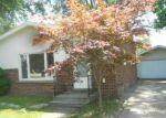 Foreclosed Home in W TIENKEN RD, Rochester, MI - 48306