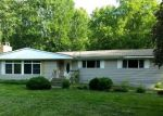 Foreclosed Home in HOWARD CITY EDMORE RD, Lakeview, MI - 48850