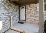 Foreclosed Home en PARIS CT, Allen Park, MI - 48101