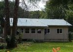 Foreclosed Home in 50TH AVE, Evart, MI - 49631