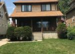 Foreclosed Home in MCLEAN ST, Highland Park, MI - 48203